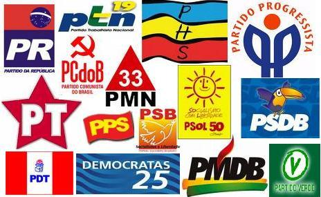 http://www.pt.org.br/wp-content/uploads/2014/11/PARTIDOS-POL%C3%8DTICOS.jpg