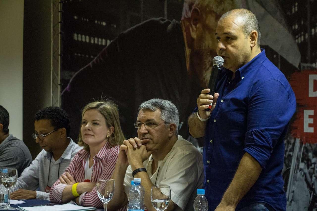 photo5017243640157808700 - PT lança Comitês Populares em defesa da democracia e de Lula